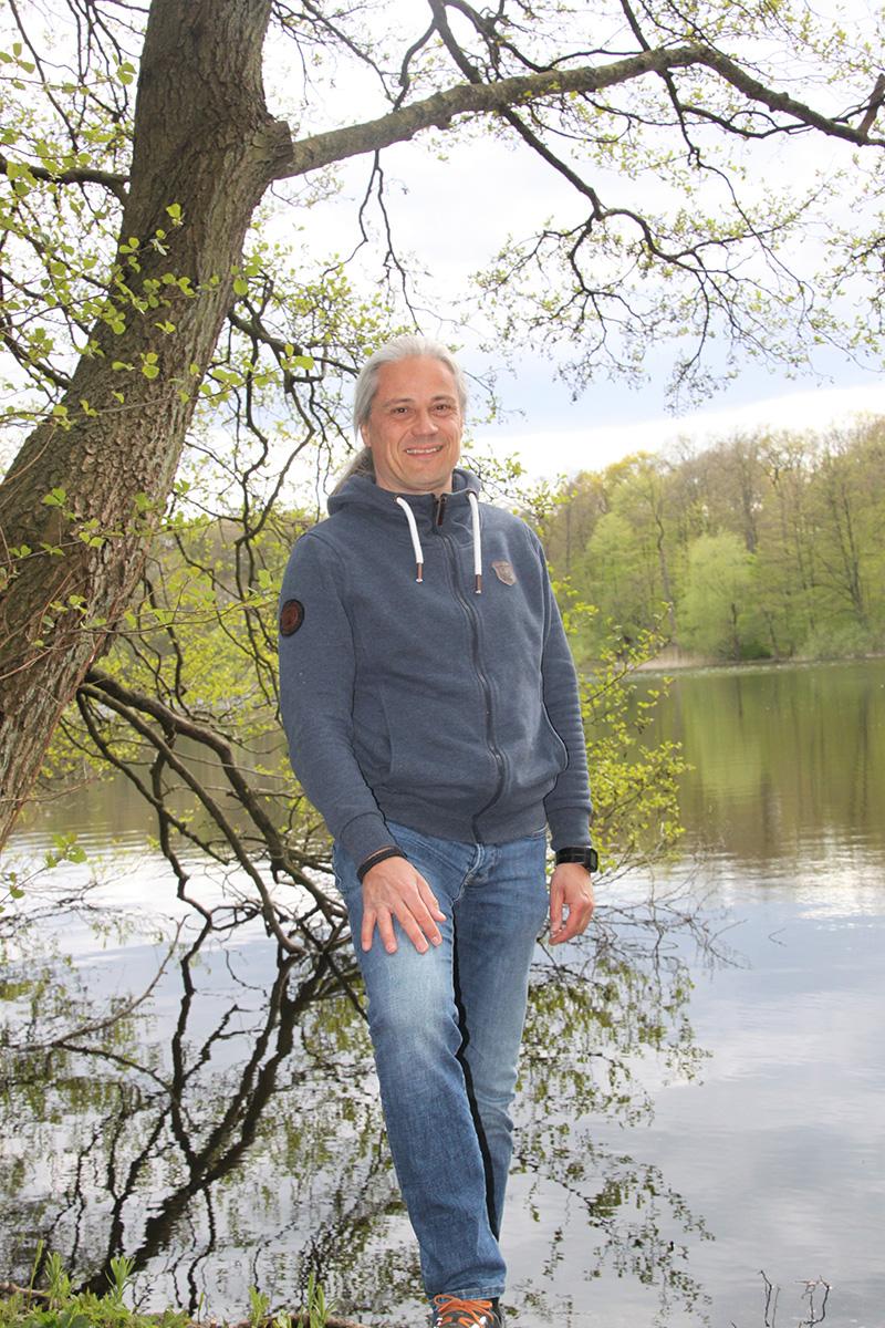 Wolfgang Blasing